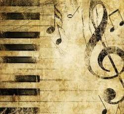Bando MIBACT per la Musica Tradizionale
