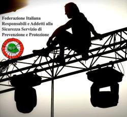 SIGLATO IL PROTOCOLLO DI INTESA ANAP / FIRAS
