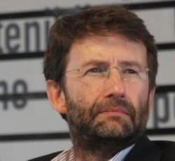 Franceschini: impugneremo la sentenza del TAR