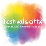 Festival & Città