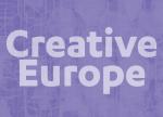CREATIVE EUROPE PREMIA LE ARTI PERFORMATIVE ITALIANE