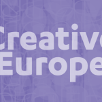 CREATIVE EUROPE PREMIA LE ARTI PERFORMATIVE ITALIANE