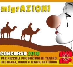 migrazioni_q