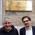 Inarrestabili: dopo Bruxelles, Roma !