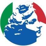 Fondi MIBACT per l'Anno EU del Patrimonio