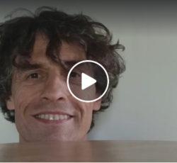 SENZA CULTURA SI MUORE – Matteo Belli