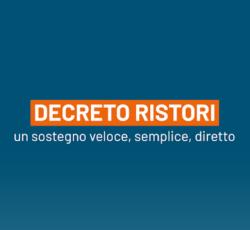 RISTORI-BIS