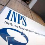 Nuova indennità INPS