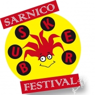 Pro-Loco Sarnico