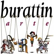 Burattinarte