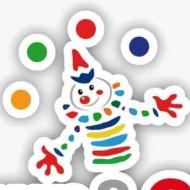 Ente clown&clown festival