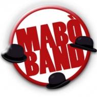 Mabo Band