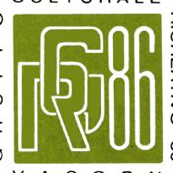 Gruppo Ricreativo Culturale 86