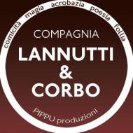 Compagnia Lannutti & Corbo