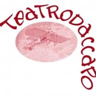 COMPAGNIA TEATRODACCAPO