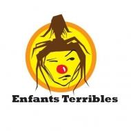 ENFANTS TERRIBLES