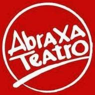 La Capriola - Abraxa Teatro